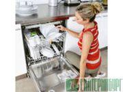 установка посудомойки,  подключение посудомоечной машины