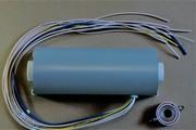 Котел электрический Инноватор 1-20 кВт.