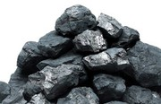 Купить уголь(длинопламенный)в мешках